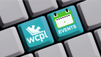 WCPL Events
